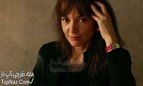 ونوزا در سریال بورجیا