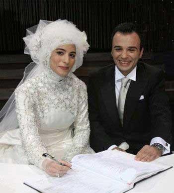 حقوق زنان در ایران ضمن عقد ازدواج
