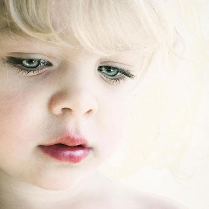 عکسهای دختر زیبای خارجی