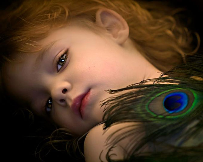 عکسهای دختر خوشگل