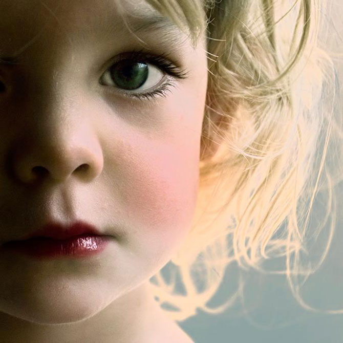 عکس دختر خوشگل خارجی