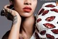 عکس های دیدنی ریحانا برای مجله Vogue