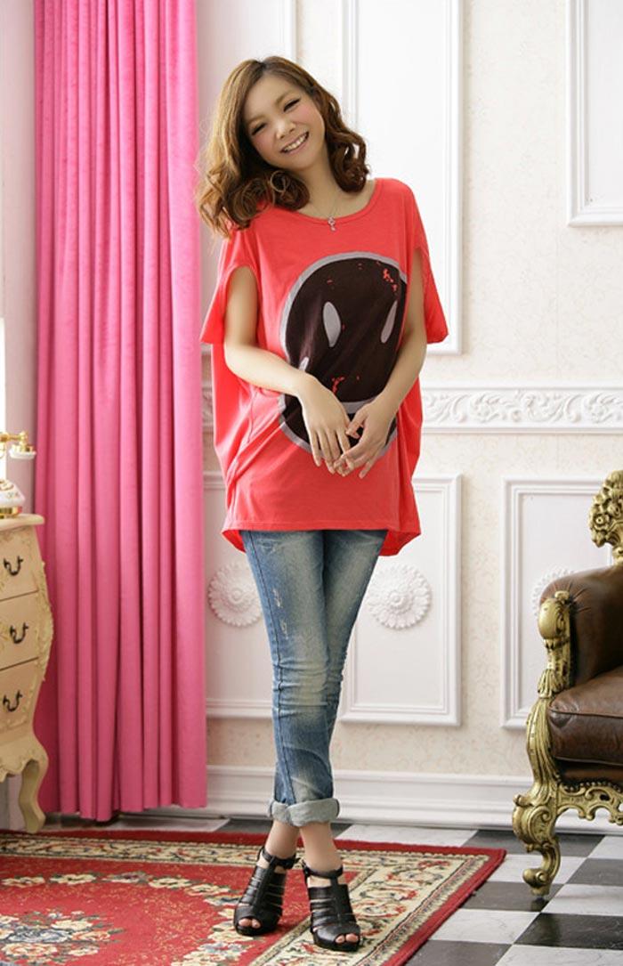 003 مدل لباس زنانه بهاری