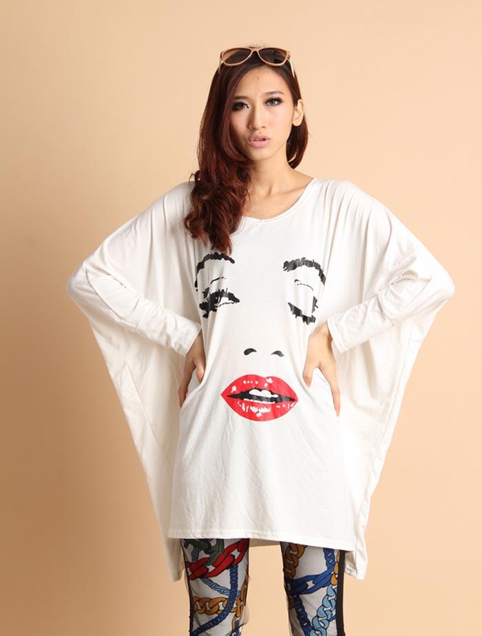 008 مدل لباس زنانه بهاری