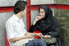 11 اشتباه که زندگی مشترک را نابود می کند