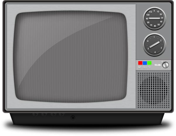 لیست سریال های ماه رمضان 93