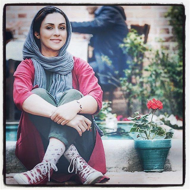 Photo of شیوا ابراهیمی | عکس های داغ و جدید و بیوگرافی شیوا ابراهیمی