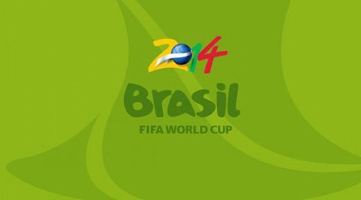 شبکه 3 جام جهانی 2014 را پخش نمی کند!