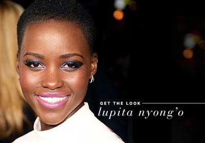 زيباترين ستاره زن سال 2014 معرفي شد