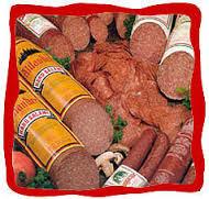 هشدار درباره مصرف سوسیس و کالباس