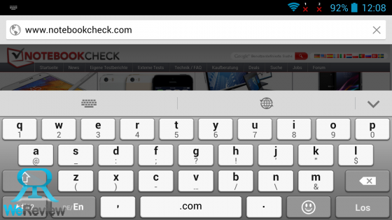 Screenshot_2013-10-25-12-08-18