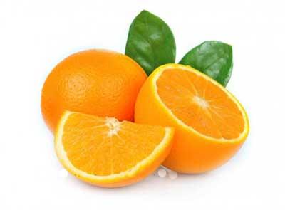با مصرف ویتامین C جوان تر شوید!