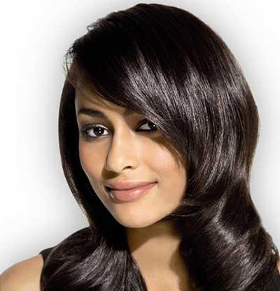 نکاتی برای داشتن موهای زیباتر