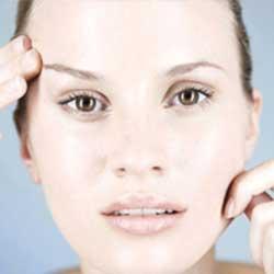 5 راز برای حفظ زیبایی و جوانی