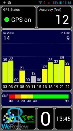 csm_Screenshot_2013-10-23-13-45-26_1126385222