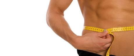 وزن کم کردن بدون رژیم گرفتن