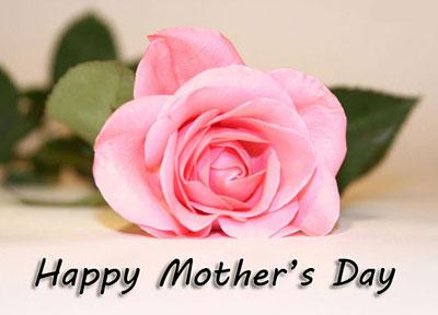 اس ام اس تبریک روز مادر 1393