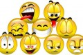 جالب ترین اعترافات خنده دار و تکان دهنده