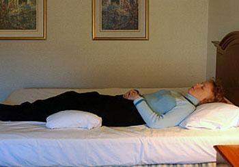 درمان کمردرد,درمان درد مفاصل