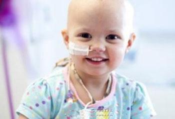 سرطان لنفوم هوچکین, علائم لنفوم هوچكين