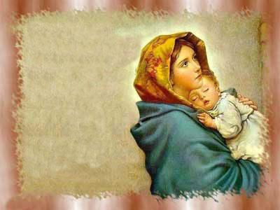 روز مادر,روز مادر 1393,روز زن 1393,تاریخ روز ماد
