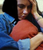 8 راه برای کم کردن درد پریود
