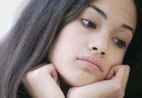 پاسخ به 5 سوال رایج دختران
