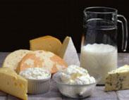 دیابت,پیشگیری از دیابت,درمان دیابت