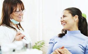 بیماری هایی که باعث مرگ زنان می شود