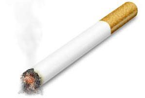 دو راهکار برای ترک سیگار