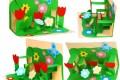 آموزش ساخت کارت پستال روز مادر