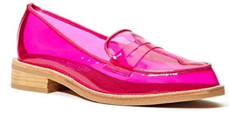 مدل کفش تخت زنانه,مدل کفش زنانه