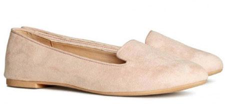 مدل کفش 2014,مدل کفش دخترانه