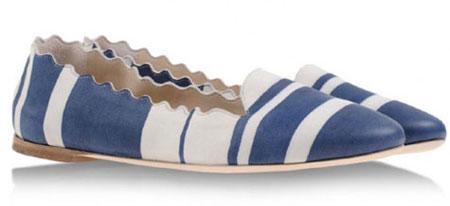 کفش های برتر بهار 93,مدل کفش