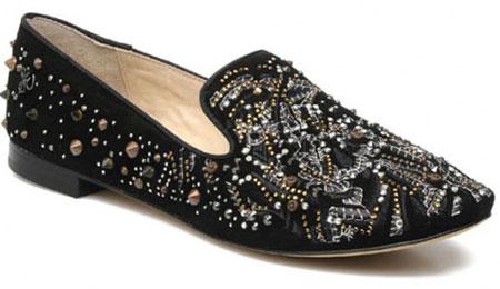 کفش های برتر بهار 93, کفش های بهار 93