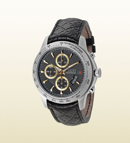 جدیدترین ساعت گوچی, ساعت مردانه Gucci