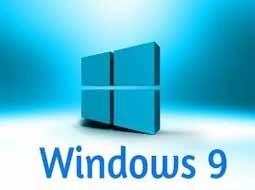 ویندوز ۹ مایکروسافت رایگان خواهد بود