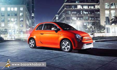 اخبار , اخبار گوناگون , زیباترین خودروهای هاچبک