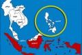 جاذبه های گردشگری فیلیپین