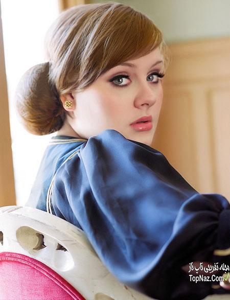 * Adele ƒσя  ever * 1