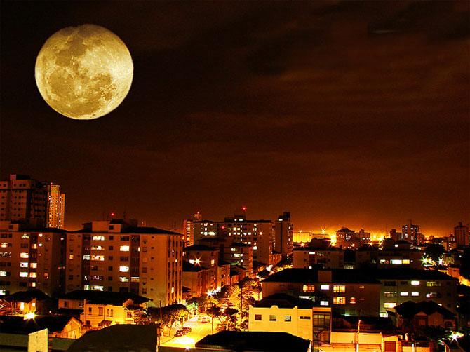 زیباترین عکسهای طبیعت و مکان های زیبای برزیل
