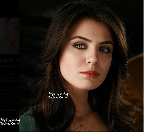 عکس های دلربا در سریال احمد