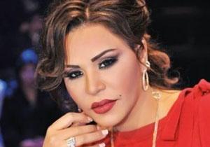 دانلود آهنگ های عربی شبکه روتانا