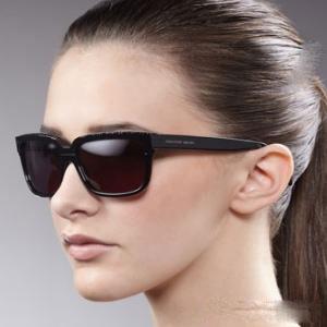نحوه انتخاب عینک آفتابی مناسب چهره شما