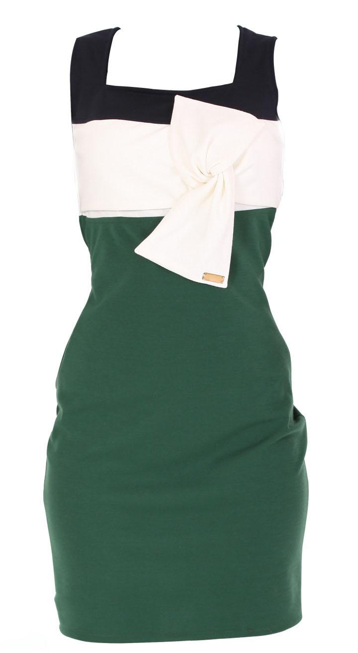 مدل لباس مجلسی کوتاه زنانه ۲۰۱۴