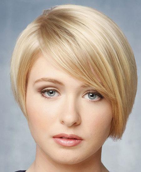 جدیدترین مدل مو و رنگ موی زنانه