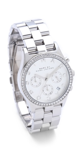 مدل ساعت مچی زنانه مارک دار
