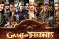 دانلود آهنگ تیتراژ سریال بازی تخت و تاج Game of Thrones