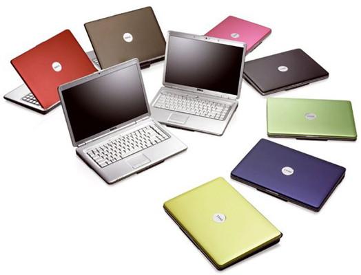 کدام لپ تاپ مناسب شماست