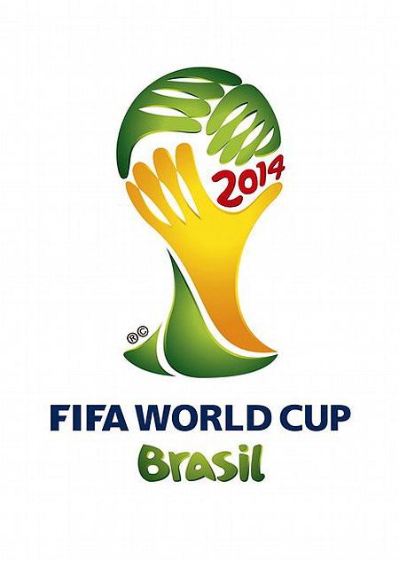 دانلود افتتاحیه و اختتامیه جام جهانی 2014 برزیل
